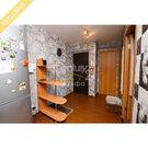 Предлагается к продаже 4-комнатная квартира по ул. Антонова, д. 7, Купить квартиру в Петрозаводске по недорогой цене, ID объекта - 321440700 - Фото 4