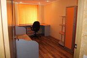 Продажа, Купить квартиру в Сыктывкаре по недорогой цене, ID объекта - 329437973 - Фото 13