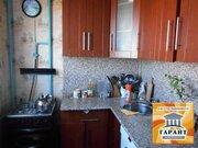 Продажа 1-комн. квартиры на ул. Гагарина 33 в Выборге