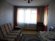 Квартира, ул. Богдана Хмельницкого, д.30