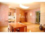 Продажа квартиры, Купить квартиру Рига, Латвия по недорогой цене, ID объекта - 313141657 - Фото 5