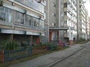 Продажа квартиры, Екатеринбург, Ул. Варшавская