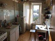 2 комнатная квартира в центре Москвы - Фото 2