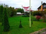 Дом 520 кв. м. д. Курлутовка Тульская область - Фото 5