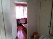 Продажа квартиры, Бийск, Ул. Ленинградская - Фото 1