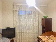 Продаю 2-х комнатную квартиру Нахичевань 15-я линия, Мясникова