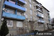 Продаю2комнатнуюквартиру, Гурьевск, Красная улица, 2