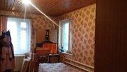 Продаю дом на каменке - Фото 2
