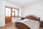 Продажа квартир ул. Паровозная, д.9
