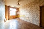 Продается 3 комн. квартира, ул. Зорге, д. 10к3 - Фото 1