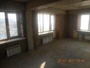 3 700 000 Руб., Продается квартира, Купить квартиру в Иркутске по недорогой цене, ID объекта - 322998603 - Фото 9