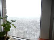 Продажа 3-х ком.квартиры г. Московский - Фото 4