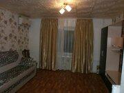 Сдам 1 комнатная квартира ул.Фучика 16, Аренда квартир в Пятигорске, ID объекта - 310072524 - Фото 38