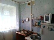 1-к квартира ул. Юрина, 118а, Купить квартиру в Барнауле по недорогой цене, ID объекта - 322027439 - Фото 7