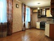 4-к квартира 131м2 ул.Октябрьская