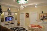 3-х комнатная квартира в Звенигороде - Фото 5