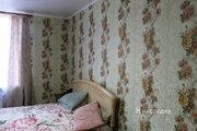Продается 3-к квартира Астаховский, Купить квартиру в Каменске-Шахтинском, ID объекта - 333083668 - Фото 2