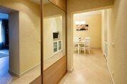 Продажа квартиры, Купить квартиру Рига, Латвия по недорогой цене, ID объекта - 313139288 - Фото 5