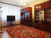 Продажа квартиры, Петропавловск-Камчатский, Ул. Дальняя