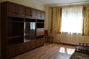 Сдается трех комнатная квартира, Аренда квартир в Домодедово, ID объекта - 330367591 - Фото 4