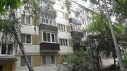2х-комн, 2190т.р, Авиастроительный район