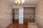 Комната 16м продается у метро Чертановская и Южная - Фото 3