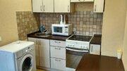 Сдается 2 кв по адресу Дружинина 62, Аренда квартир в Нижнем Тагиле, ID объекта - 322768086 - Фото 5