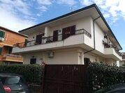 Продается квартира в Марино