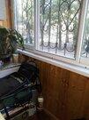 2-х комнатная квартира продается - Фото 5