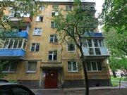 Продажа квартир ул. Минская, д.24