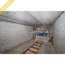 Продажа кирпичного гаража 17 м по ул. Куйбышева 13 - Фото 4