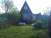 Продам дачу 36 кв.м, 6 сот, Мшинская, сад-во Краностроитель - Фото 3