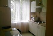 7 500 000 Руб., Продаётся 2-х комнатная квартира., Купить квартиру в Москве по недорогой цене, ID объекта - 318036406 - Фото 4