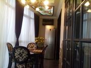 2-х кв с ремонтом, Продажа квартир в Ессентуках, ID объекта - 322665500 - Фото 6