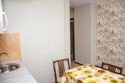 Однокомнатная, город Саратов, Купить квартиру в Саратове по недорогой цене, ID объекта - 321447815 - Фото 8