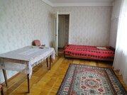 2ккв, пгт Яблоновский, ул. Железнодорожная, - Фото 4