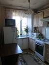 Продается 1-комнатная квартира на ул. Карачевской - Фото 3