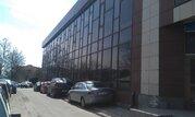 21 000 000 Руб., Торгово - офисное здание, Продажа офисов в Ставрополе, ID объекта - 600512389 - Фото 2