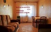 Продам недорогую и просторную однокомнатную квартиру в п.Шушары - Фото 3