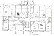 1 297 000 Руб., Продается квартира, Купить квартиру в Оренбурге по недорогой цене, ID объекта - 329870580 - Фото 20