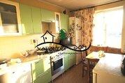 Продается 3-х комнатная квартира Москва, Зеленоград к1117, Купить квартиру в Зеленограде по недорогой цене, ID объекта - 318414983 - Фото 10