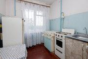 Квартира, ул. Центральная, д.1 - Фото 5