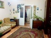 Продажа квартиры, Ярославль, Ул. Ньютона - Фото 3