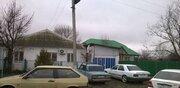 Продажа дома, Советская, Новокубанский район - Фото 4