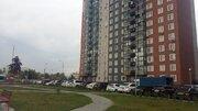 Продажа квартиры, Большая Очаковская улица, Купить квартиру в Москве, ID объекта - 330500604 - Фото 17