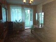 3 комнатная квартира Комсомольский поселок - Фото 3
