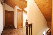 Продажа квартиры, Липецк, Ул. Луговая, Продажа квартир в Липецке, ID объекта - 321380467 - Фото 11