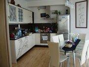 Продажа квартиры, Купить квартиру Рига, Латвия по недорогой цене, ID объекта - 313137274 - Фото 4