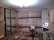 10 000 000 Руб., Продается квартира г.Махачкала, ул. Пирогова, Купить квартиру в Махачкале по недорогой цене, ID объекта - 331056809 - Фото 5