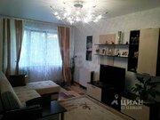 Продажа квартиры, Новосибирск, Ул. Линейная, Купить квартиру в Новосибирске по недорогой цене, ID объекта - 323708985 - Фото 2